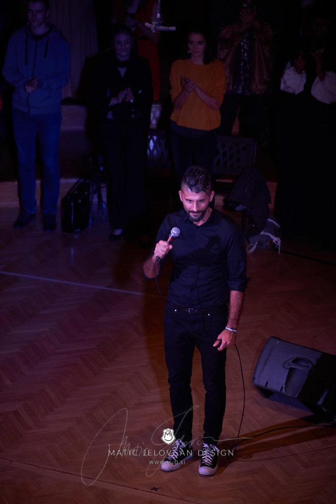 2017 10 29 18.46.16DSC08129 0 WebWM 664x995 - Gift of the Heart 2017, Ljubljana