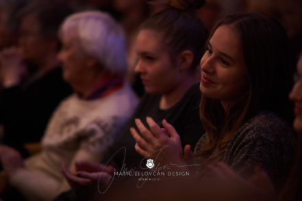2017 10 29 21.47.06DSC09744 0 WebWM 441x294 - Gift of the Heart 2017, Ljubljana