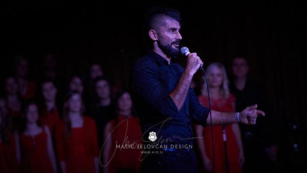 2017 10 29 21.52.50DSC09818 0 WebWM 598x337 - Gift of the Heart 2017, Ljubljana