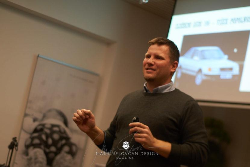 2017 11 12 17.57.26DSC00570 web 830x554 - DiŽ Seminar v Mariboru