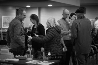 2017 11 18 10.47.49DSC00630 0 web wm 343x229 - Seminar o svetopisemskih načelih v poslovnem življenju, November 2017
