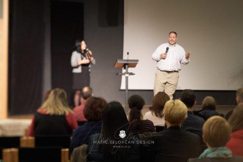 2017 11 18 11.20.59DSC00670 0 web wm 493x329 - Seminar o svetopisemskih načelih v poslovnem življenju, November 2017