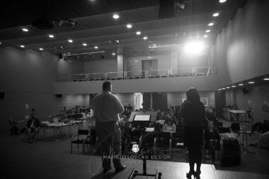 2017 11 18 11.24.54DSC00685 0 web wm 384x256 - Seminar o svetopisemskih načelih v poslovnem življenju, November 2017