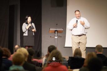 2017 11 18 11.37.19DSC00703 0 web wm 343x229 - Seminar o svetopisemskih načelih v poslovnem življenju, November 2017