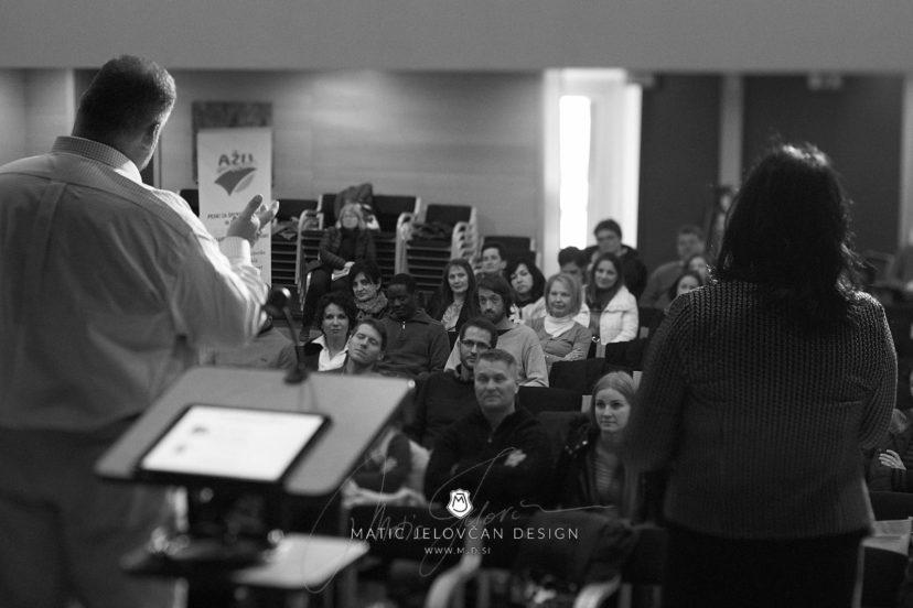 2017 11 18 12.43.02DSC00765 0 web wm 828x552 - Seminar o svetopisemskih načelih v poslovnem življenju, November 2017