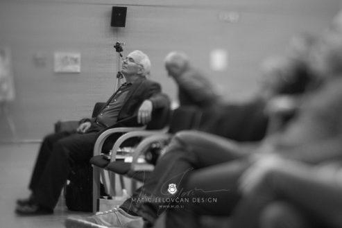 2017 11 18 15.35.34DSC00842 0 web wm 493x329 - Seminar o svetopisemskih načelih v poslovnem življenju, November 2017