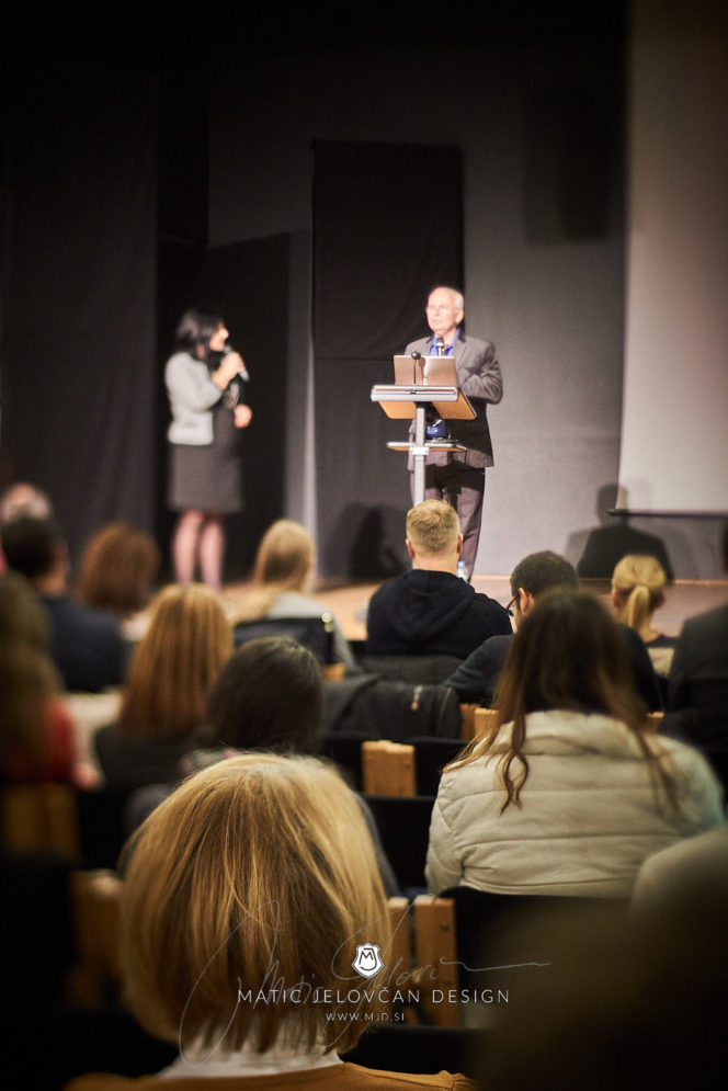 2017 11 18 16.50.02DSC00870 0 web wm 664x995 - Seminar o svetopisemskih načelih v poslovnem življenju, November 2017
