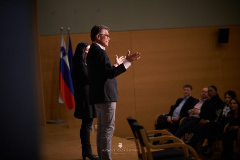 "2018 03 22 20.32.19DSC02976 web 773x515 - ""Love and Respect"" event for Leaders, 2018"