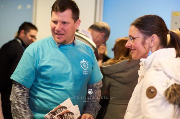 "2018 03 25 17.52.45DSC03089 web1600psSmall 1 611x407 - ""Love and Respect"" event in Ljubljana, 2018"