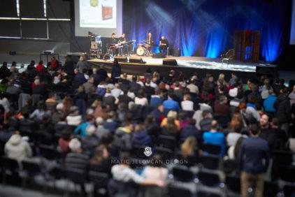 "2018 03 25 18.00.57DSC03118 web1600psSmall 1 422x282 - ""Love and Respect"" event in Ljubljana, 2018"