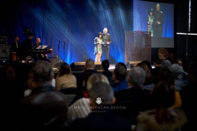 "2018 03 25 18.04.24DSC03128 web1600psSmall 1 384x256 - ""Love and Respect"" event in Ljubljana, 2018"