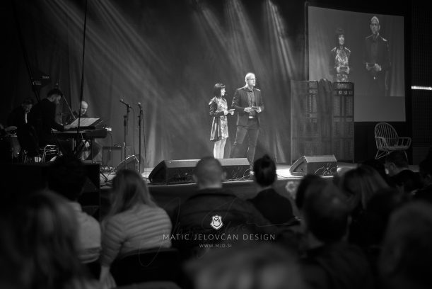 "2018 03 25 18.04.38DSC03131 web1600psSmall 1 611x408 - ""Love and Respect"" event in Ljubljana, 2018"