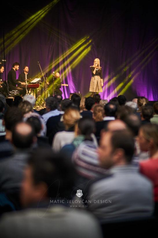 "2018 03 25 18.06.08DSC03138 web1600psSmall 1 546x819 - ""Love and Respect"" event in Ljubljana, 2018"