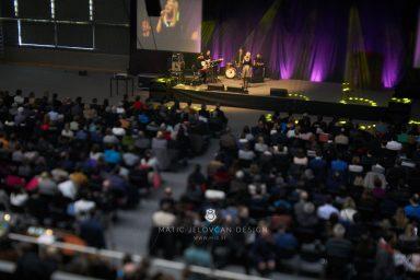 "2018 03 25 18.08.30DSC03150 web1600psSmall 1 384x256 - ""Love and Respect"" event in Ljubljana, 2018"