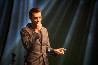 "2018 03 25 18.15.34DSC03237 web1600psSmall 1 329x219 - ""Love and Respect"" event in Ljubljana, 2018"