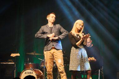 "2018 03 25 18.17.44DSC03271 web1600psSmall 1 384x256 - ""Love and Respect"" event in Ljubljana, 2018"