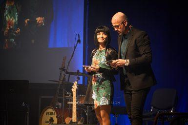 "2018 03 25 18.20.39DSC03333 web1600psSmall 1 385x256 - ""Love and Respect"" event in Ljubljana, 2018"