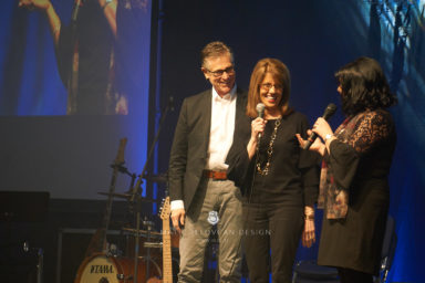 "2018 03 25 18.21.32DSC03347 web1600psSmall 1 384x256 - ""Love and Respect"" event in Ljubljana, 2018"