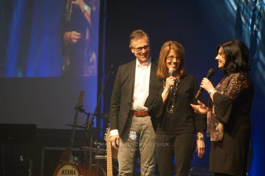 "2018 03 25 18.21.34DSC03352 web1600psSmall 1 384x256 - ""Love and Respect"" event in Ljubljana, 2018"