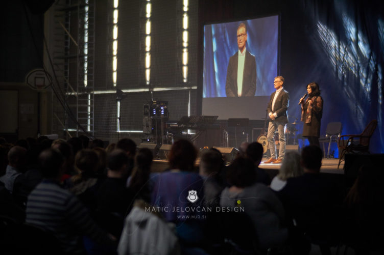 "2018 03 25 18.26.33DSC03396 web1600psSmall 1 752x501 - ""Love and Respect"" event in Ljubljana, 2018"