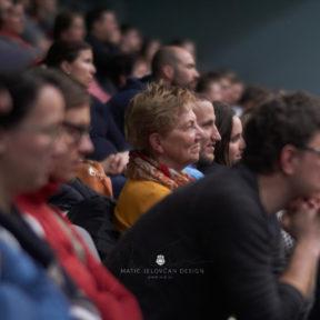 "2018 03 25 18.34.46DSC03428 web1600psSmall 1 288x288 - ""Love and Respect"" event in Ljubljana, 2018"