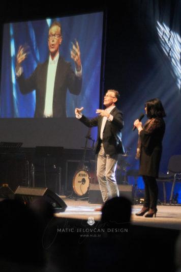 "2018 03 25 18.36.50DSC03434 web1600psSmall 1 356x534 - ""Love and Respect"" event in Ljubljana, 2018"