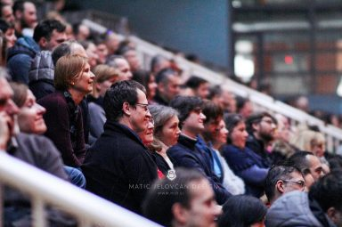 "2018 03 25 19.24.35DSC03562 web1600psSmall 1 384x255 - ""Love and Respect"" event in Ljubljana, 2018"