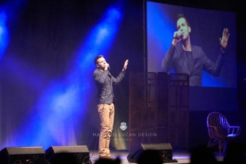 "2018 03 25 19.26.59DSC03594 web1600psSmall 1 494x329 - ""Love and Respect"" event in Ljubljana, 2018"