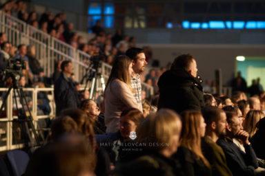 "2018 03 25 19.30.37DSC03626 web1600psSmall 1 384x256 - ""Love and Respect"" event in Ljubljana, 2018"