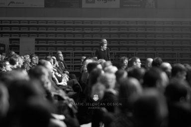 "2018 03 25 19.31.01DSC03628 web1600psSmall 1 384x256 - ""Love and Respect"" event in Ljubljana, 2018"