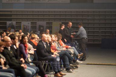 "2018 03 25 19.31.15DSC03636 web1600psSmall 1 384x256 - ""Love and Respect"" event in Ljubljana, 2018"