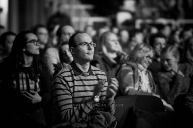 "2018 03 25 19.31.22DSC03639 web1600psSmall 1 384x255 - ""Love and Respect"" event in Ljubljana, 2018"