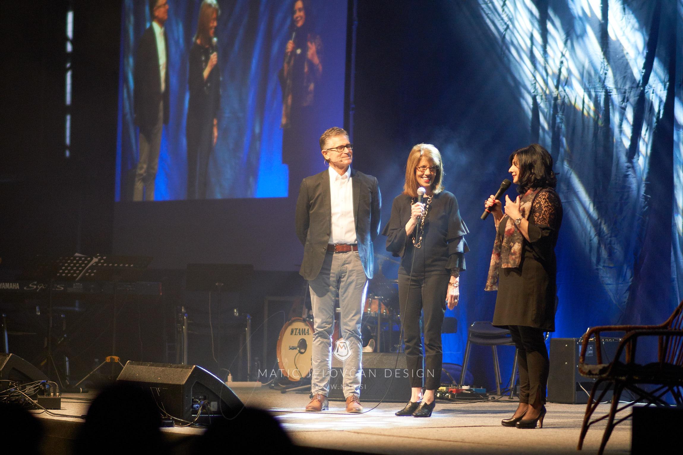 "2018 03 25 19.31.49DSC03640 web1600psSmall 1 - ""Love and Respect"" event in Ljubljana, 2018"