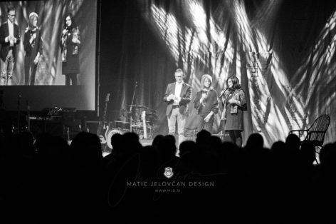 "2018 03 25 19.32.47DSC03659 web1600psSmall 1 472x314 - ""Love and Respect"" event in Ljubljana, 2018"
