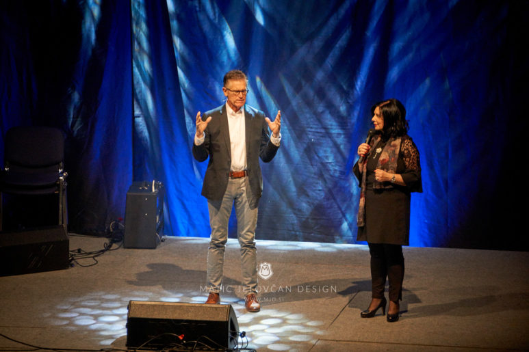 "2018 03 25 19.52.38DSC03683 web1600psSmall 1 773x515 - ""Love and Respect"" event in Ljubljana, 2018"