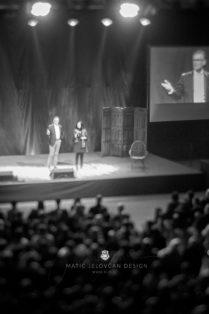 "2018 03 25 20.22.33DSC03757 web1600psSmall 1 209x314 - ""Love and Respect"" event in Ljubljana, 2018"