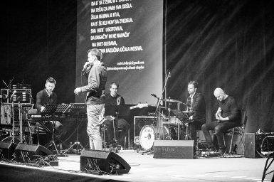 "2018 03 25 20.29.14DSC03799 web1600psSmall 1 385x256 - ""Love and Respect"" event in Ljubljana, 2018"