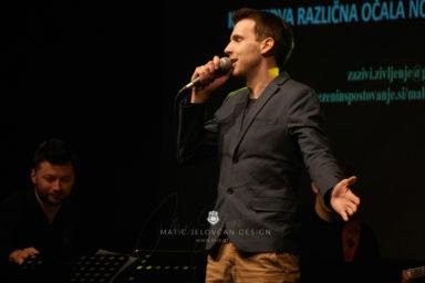"2018 03 25 20.29.19DSC03804 web1600psSmall 1 384x256 - ""Love and Respect"" event in Ljubljana, 2018"