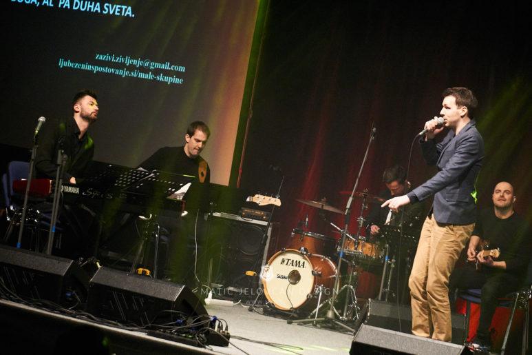 "2018 03 25 20.30.02DSC03824 web1600psSmall 1 773x515 - ""Love and Respect"" event in Ljubljana, 2018"