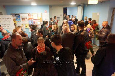 "2018 03 25 20.38.08DSC03942 web1600psSmall 1 384x255 - ""Love and Respect"" event in Ljubljana, 2018"