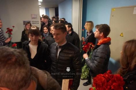 "2018 03 25 20.38.30DSC03953 web1600psSmall 1 472x314 - ""Love and Respect"" event in Ljubljana, 2018"