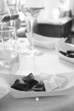"18 5 24 13 04 37 DSC07866  JPEG web 153x229 - Culinary Innovation: ""Chocolate žlikrofi"""