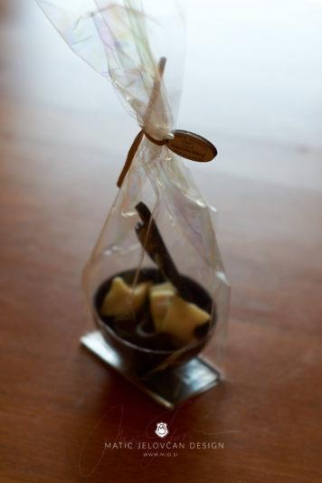 "18 5 25 09 42 43 DSC08146  JPEG web 356x534 - Culinary Innovation: ""Chocolate žlikrofi"""