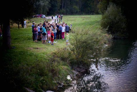 18 9 8 15 41 26 DSC04017  JPEG web 471x315 - 5 Baptisms