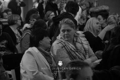 18 11 17 0234 w conf S  MJD 384x256 - 17. Ženska konferenca v Ljubljani