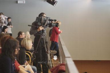 18 11 17 0247 w conf S  MJD 384x256 - 17. Ženska konferenca v Ljubljani