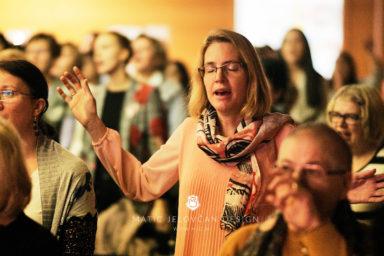 18 11 17 0260 w conf S  MJD 384x256 - 17. Ženska konferenca v Ljubljani