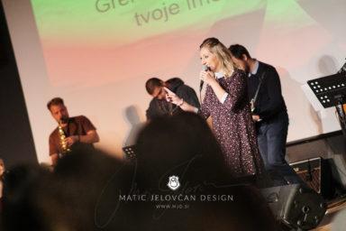18 11 17 0264 w conf S  MJD 384x256 - 17. Ženska konferenca v Ljubljani