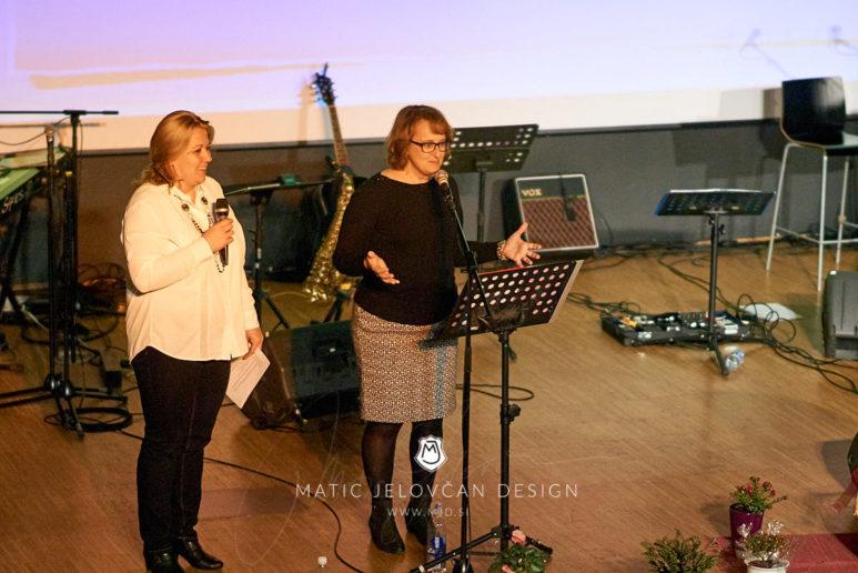 18 11 17 0270 w conf S  MJD 773x516 - 17. Ženska konferenca v Ljubljani