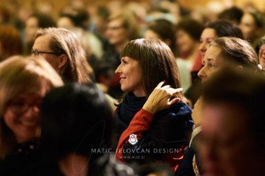 18 11 17 0277 w conf S  MJD 384x256 - 17. Ženska konferenca v Ljubljani
